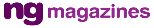 NG Magazines